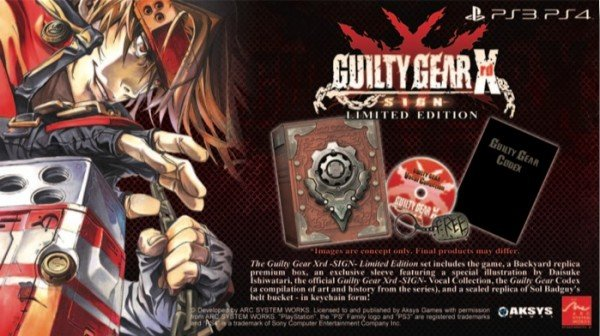 guilty-gear-xrd-sign-limited-edition