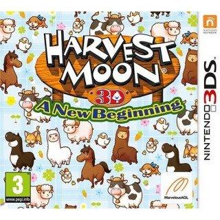 harvest-moon-a-new-beginning-pack-shot-320x320