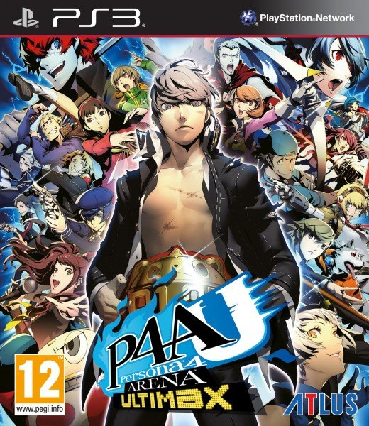 persona-4-arena-ultimax-ps3-pack-shot