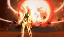 Naruto Shippuden Steam Deals – FunStock / Rice Coupon