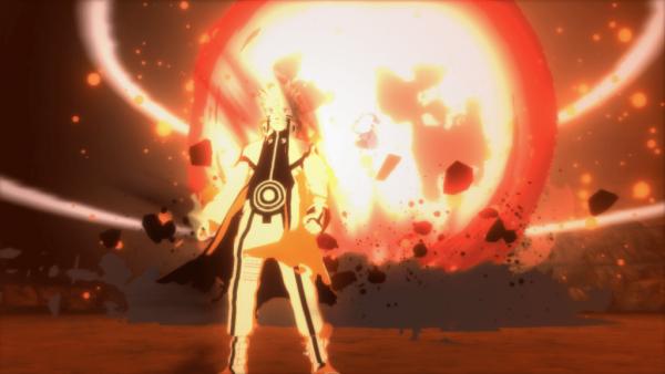 02_naruto_ninjutsu_004-1024x576-Naruto Shippuden Steam