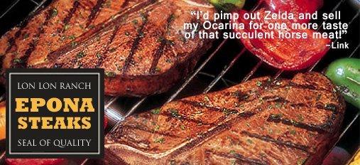 epona-steak
