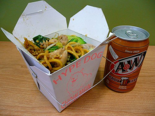 hype-dog-chow-mein