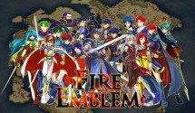 Four Reasons Fire Emblem Could Be Nintendo's Best IP