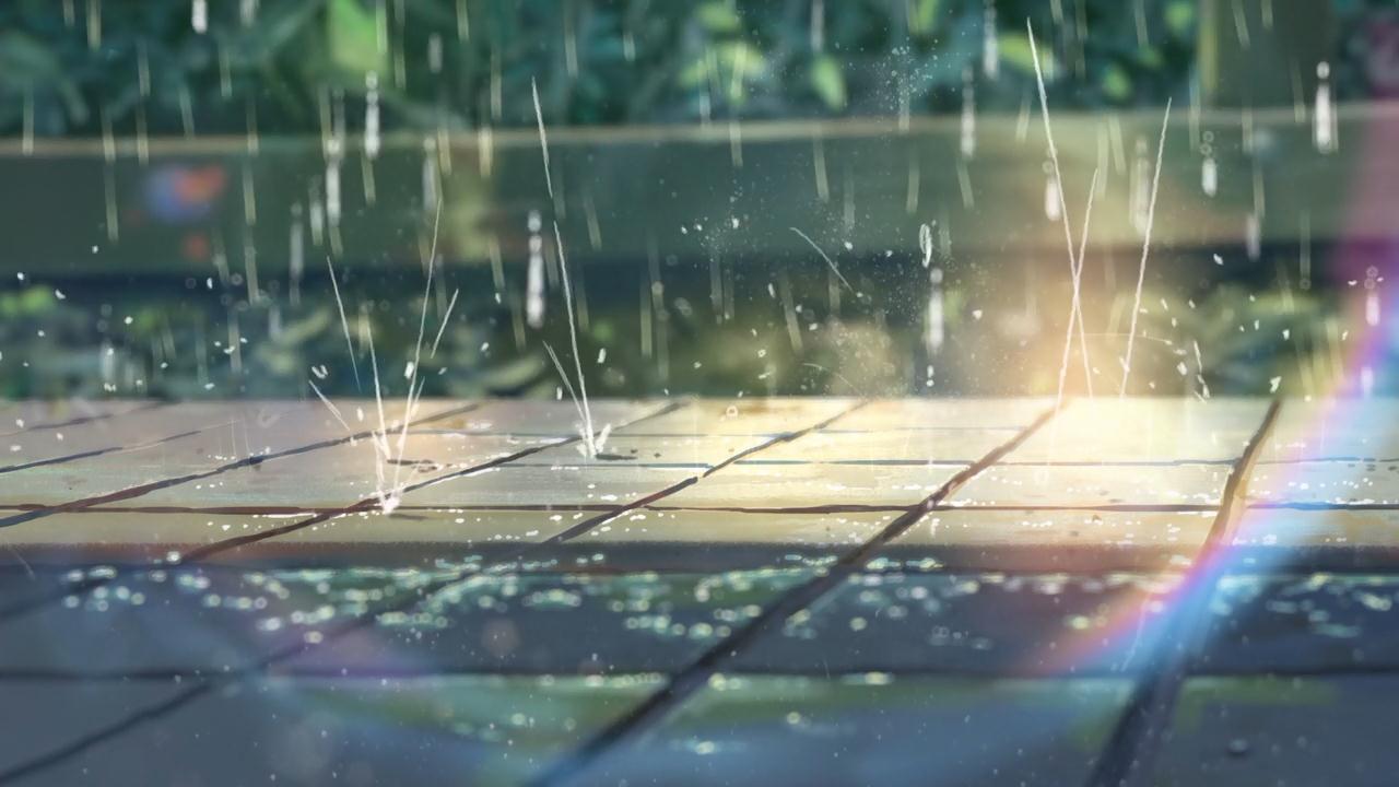 garden-ow-words-water-amazing