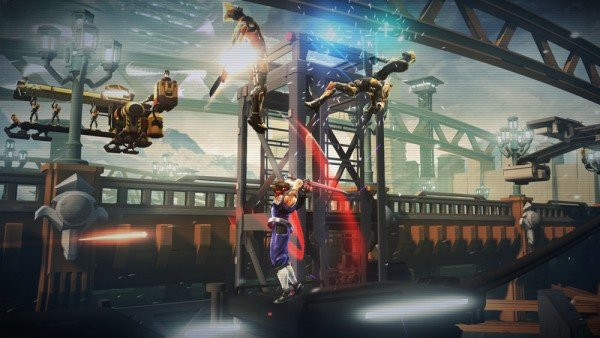 Strider-Screenshot-5-Steam Anime Weekend