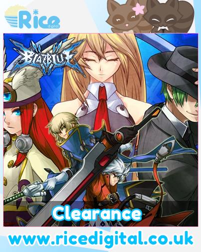 bb-clearance-2-facebookshare