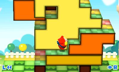 pushmo-pullblox-screenshot-1