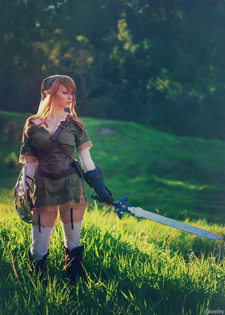 Sexy girl link