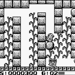 1717137-425992_godzilla_game_boy_screenshot_level_1