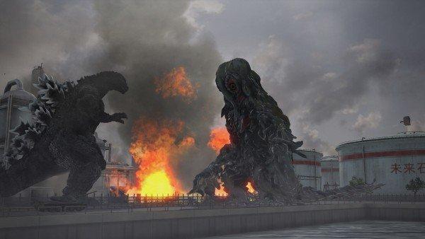 Godzilla_Screenshot_2_1422619336 Godzilla PS4