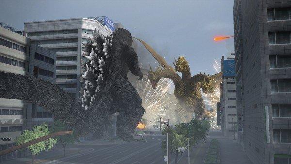Godzilla_Screenshot_3_1422619339 Godzilla PS4
