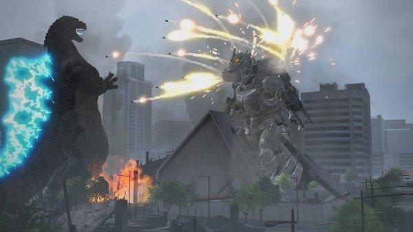 Godzilla_Screenshot_6_1422619348 Godzilla PS4