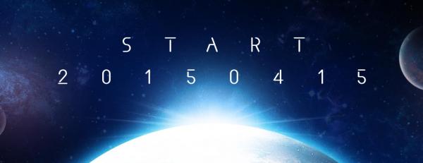 20150414_033153 Star Ocean 5