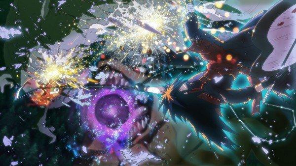 JF_Pub3_FIX_20141124_1419003661 Ultimate Ninja Storm 4 Interview