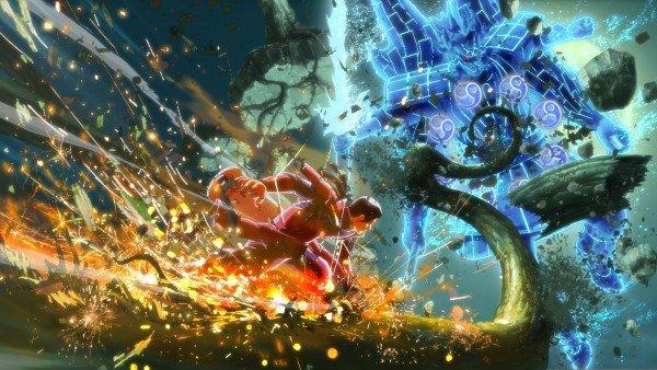 JF_Pub_2_FIX_20141124_1419003660 Ultimate Ninja Storm 4 Interview