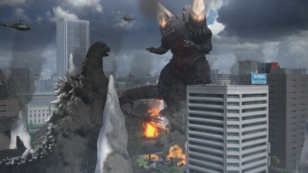 Level_Up_2015_Screenshot_10_1428838355 Godzilla Preview