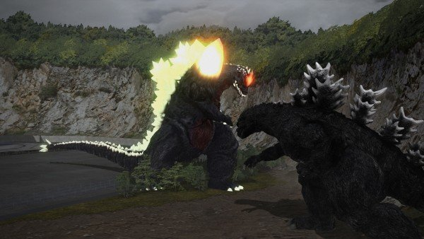 Level_Up_2015_Screenshot_3_1428838350 Godzilla Preview