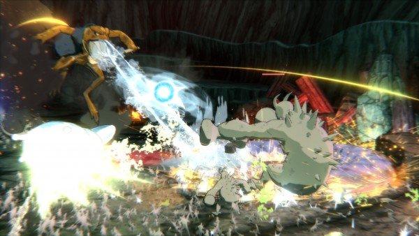 TenTailsClone_battle007_150330_1428656376 Ultimate Ninja Storm 4 Interview