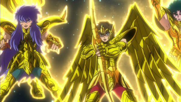 vlcsnap-2015-04-24-14h31m00s182 Soul of Gold Episode 1 Review