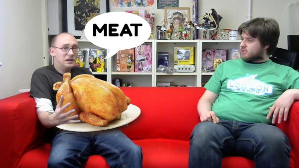food-wars-meat