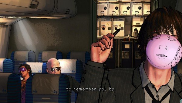 screenshot-original487oqxu