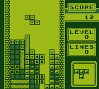 tetris-is-purity-like-god-or-jesus