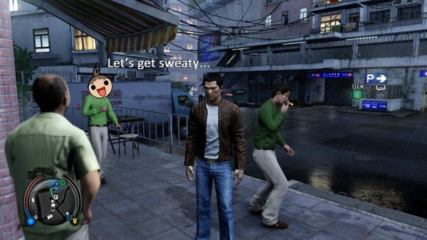 shenmue-3-sleeping-dogs