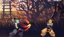 Yatagarasu Attack on Cataclysm Review (PC)