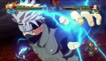Massive Guilty Gear & Naruto Discounts Using Our Funstock Digital Voucher