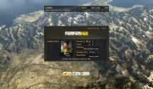 Koei Tecmo Reveal Details On Nobunaga's Ambition Diplomacy System