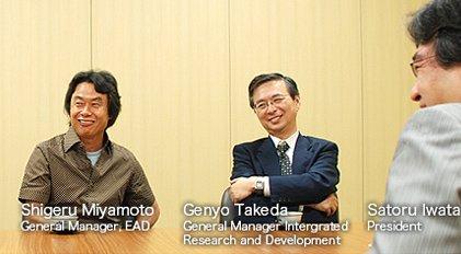 Miyamoto-Takeda-Iwata
