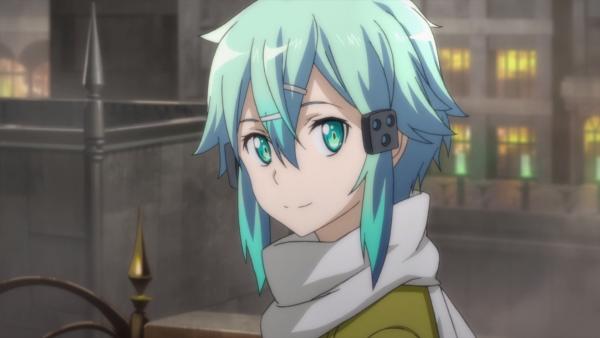 Sword_Art_Online_Sinon