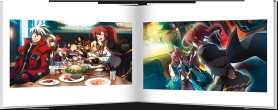 artbook-spread