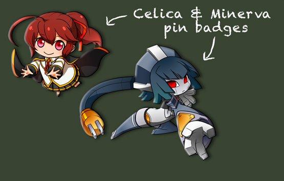 celica-minerva-badges