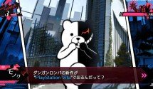 New Danganronpa v3 TGS Trailer Announces Game for PlayStation 4 & Vita