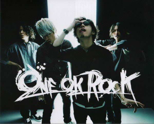one-ok-rock-the-beginning.29933