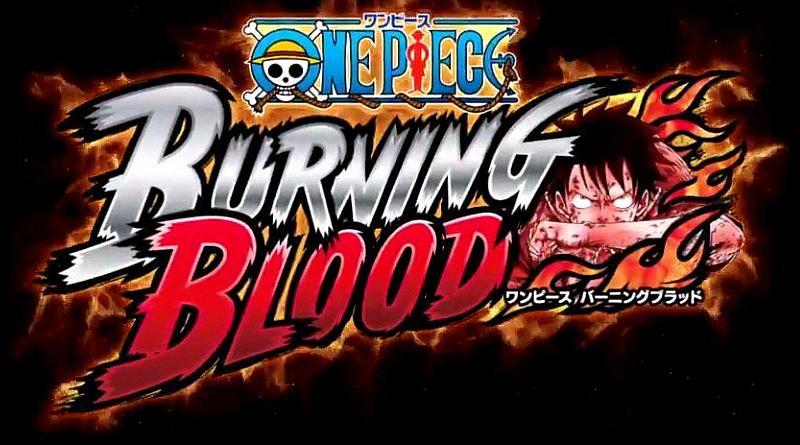 one-piece-burning-blood-ps-vita-ps4