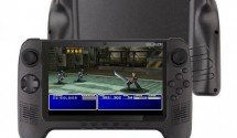 Ten Rare Japanese Games You Can Play on Handheld Android Consoles