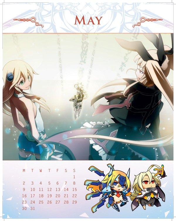 calendar-05