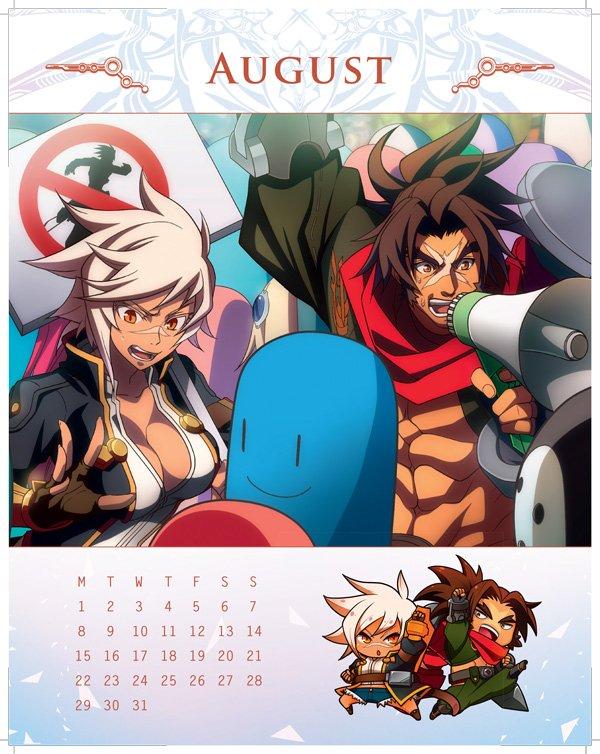 calendar-08