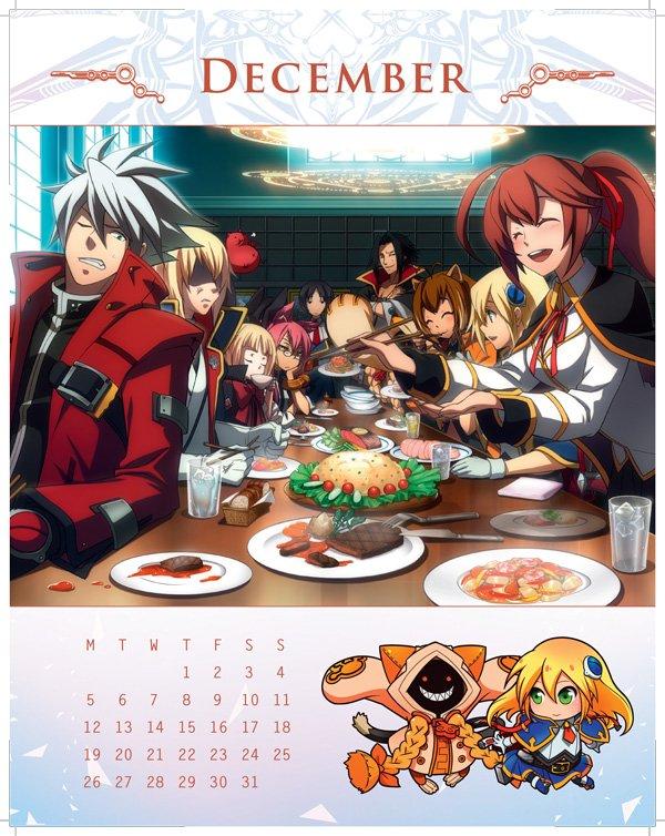 calendar-12