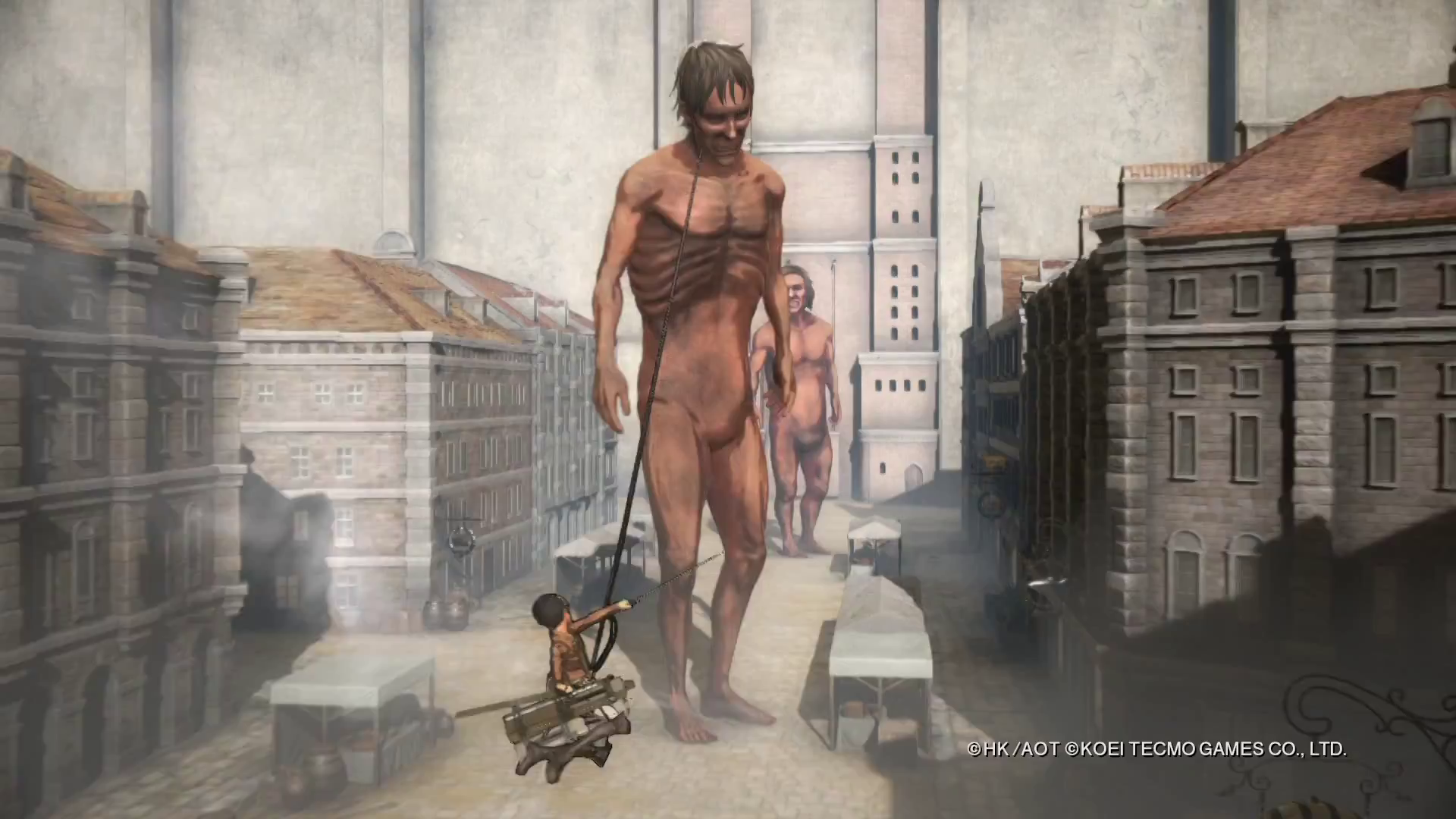 vlcsnap-2015-11-05-12h55m07s355 Attack on Titan Trailer