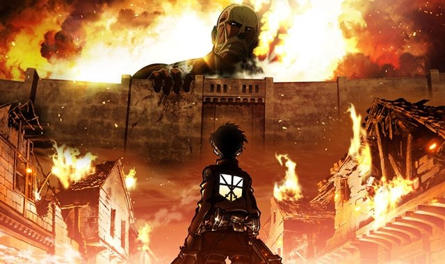 fans-of-attack-on-titan-need-to-wait-for-few-more-months-to-find-out-what-exactly-happened-to-their-favorite-characters-in-the-series
