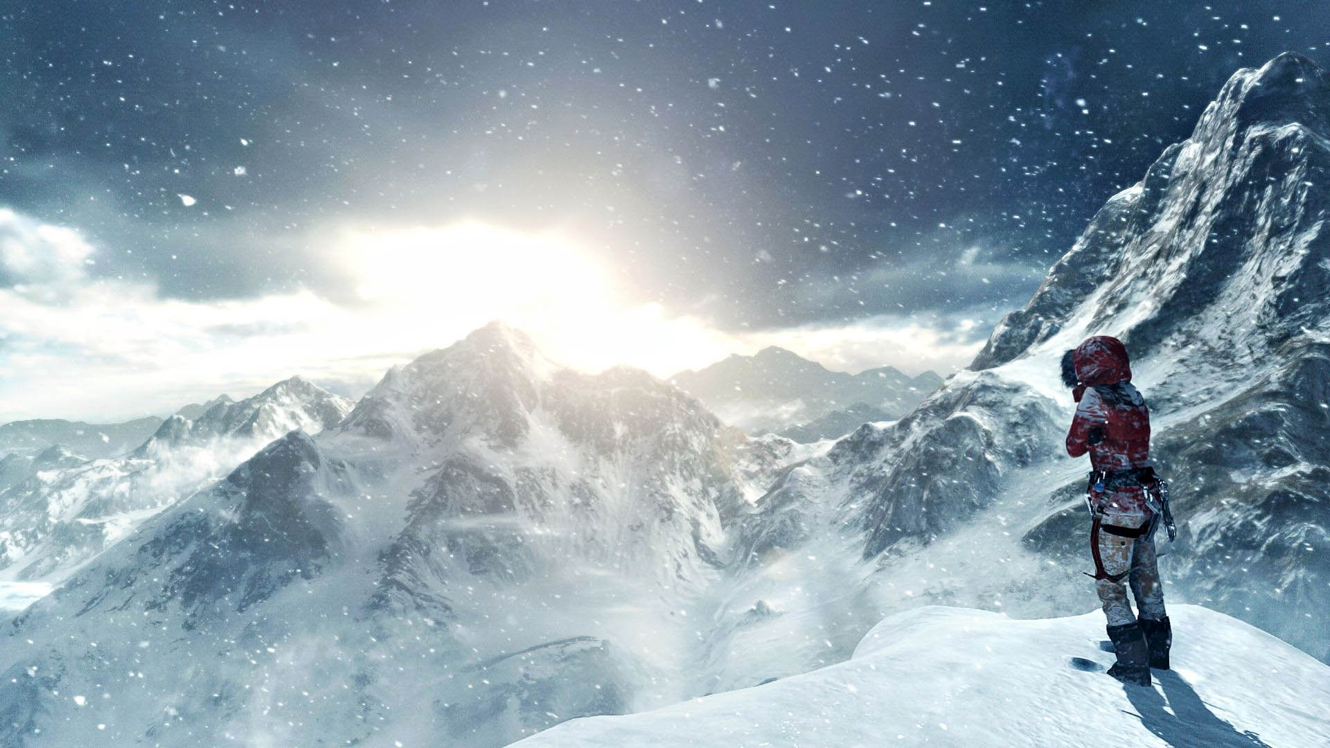 lara-in-the-snowy-mountain-rise-of-the-tomb-raider-wallpaper-5020