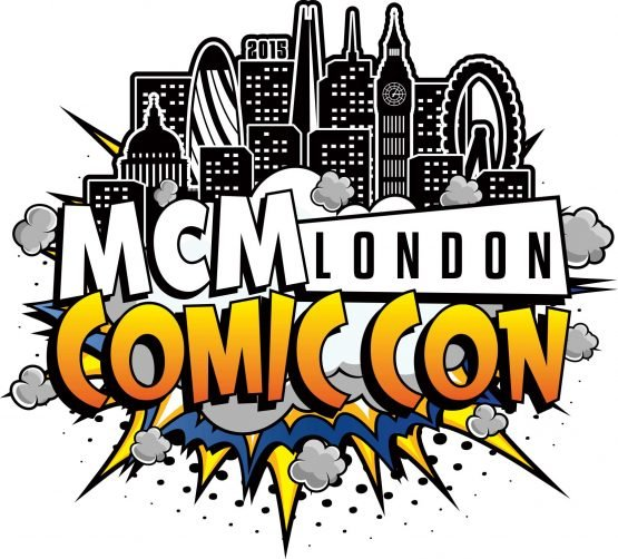 MCM2015