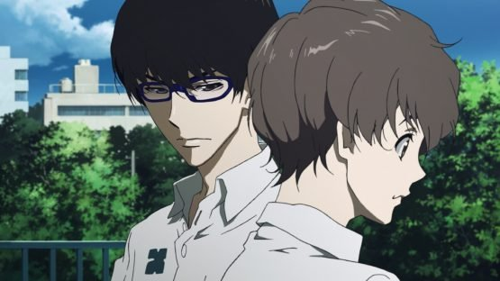 Terror In Resonance_8