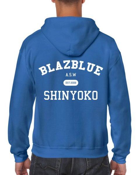 blazblue-shinyoko-hoodie-back-2
