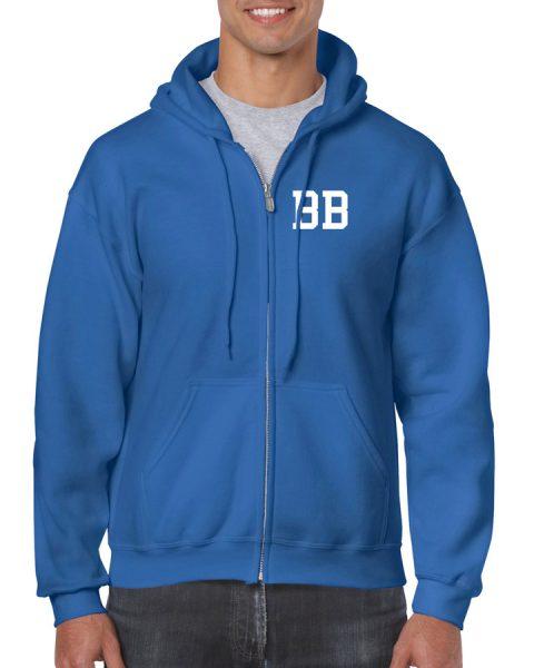 blazblue-shinyoko-hoodie-front-2