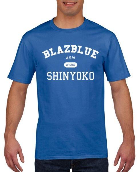 blazblue-shinyoko-t-shirt-front-2